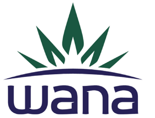 Multi-State Expansion: Wana Brands to speak at Extraxx