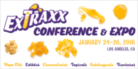 Extraxx Expo