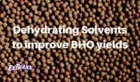 Dehydrate BHO
